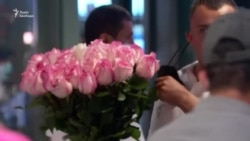 Білодід про бронзову медаль на Олімпіаді: «Я плакала не від щастя, мені було образливо» (відео)