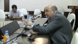 İctimai fəallar İranda tutulan gənc şairlərin müdafiəsinə qalxdılar