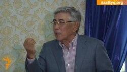 ОСДП зовёт оппозицию «стать силой»