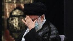 افزایش آمار مرگومیر ناشی از کرونا در کشور طی یک ماه اخیر باعث شد رهبر جمهوری اسلامی از دستور ممنوعیت ورود واکسنهای آمریکایی و بریتانیایی عقبنشینی کند.