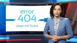 Mitinq günü internet niyə kəsilmişdi?