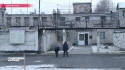 Час Тимура Олевского. 3 ноября