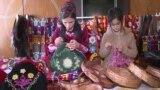 Как налоги душат малый и средний бизнес в Таджикистане