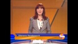 TV Liberty - 826. emisija