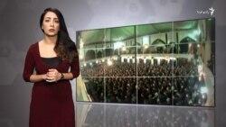 واکنش کاربران شبکههای اجتماعی به مراسم عزاداری محرم