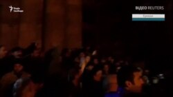 Нагірний Карабах: припинення війни чи капітуляція Вірменії? (відео)