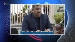 Видеоновости Кавказа 2 мая