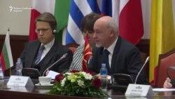 Бугарија ја поддржува европската перспектива на Македонија