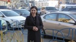 Видеоуроки «Elifbe». Движение в городе (видео)