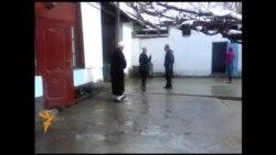 Пирамарди тоҷик 100 ҳазор сомонӣ бурд