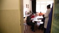 Iz Zavoda Pazarić: Čija smo briga?