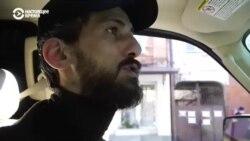 В Северной Осетии оперный певец бросил карьеру ради малоимущих