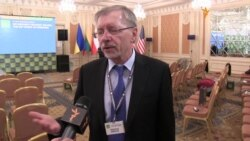 НАТО активізувалось, аби захистити свої кордони - віце-спікер Сейму Литви