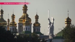 За что гепрокуратура Украины преследует церковного мецената