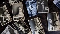Jasenovac, sjećanje s rizikom