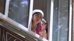Жители Таджикистана ждут осенью рост цен на электроэнергию на 17%