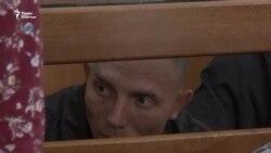 Впервые в СКО заключенные подали в суд на администрацию тюрьмы