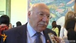 Կիպրոսի դատախազը բացառում է ՀՀ վարչապետի բացատրությունը