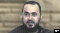 Абу Мусаб аз-Заркауи пошел на уступки иракским националистам