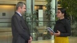 """Cu Sorin Moisă despre Raportul """"Moisa"""""""