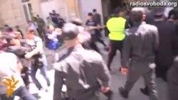 Світ у відео: Суворий вирок молодим активістам в Азербайджані