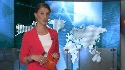 TV Liberty - 988 emisija