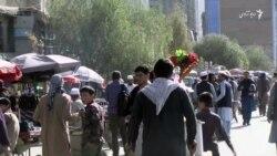 شهریان کابل در رابطه به شعارهای نامزدان انتخاباتی چه میگویند؟
