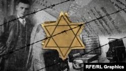 Радянська влада репресувала чотирьох оунівців, які пізніше стали Праведниками народів світу