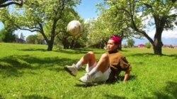 Кыргыз спортчуларынын пандемиядагы жеңиши
