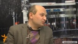Սաֆարյանը «մերժման տարրեր» է տեսնում նախագահ Սարգսյանի պատասխանում