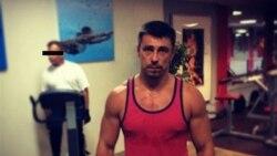 Тренер, участвовавший в оккупации Крыма. Задержание в Праге   Крымское утро