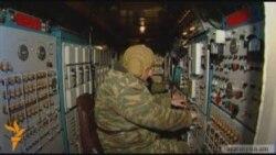 ՌԴ-ն վավերացրեց Հայաստանի ռազմաբազայի մասին փաստաթուղթը