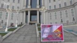 Рӯзҳои фарҳанги Қирғизистон дар Тоҷикистон шурӯъ шуд