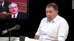 Андрей Илларионов: Август и Термидор