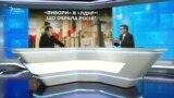 «Путін перехитрив сам себе» – Тимчук про «вибори» на Донбасі (Відео)