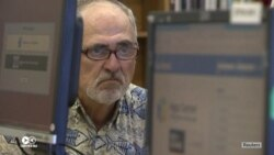 В США пенсионеров обучают медиаграмотности