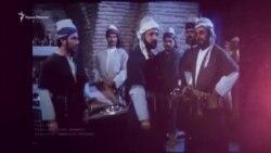 Відеоблог «Tugra»: Халім Гірай хан