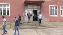 Proces i qetë zgjedhor në komunat me shumicë serbe