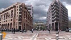 էլիտար շենքերի նկատմամբ պահանջարկը նվազել է