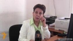 Բախշյան. «Պետական մակարդակով կազմակերպում են արտագաղթ»
