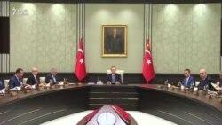 Türkiyədə 2 mindən çox adam işdən çıxarıldı