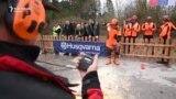 Olimpijske šumarske igre