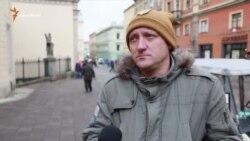Чем украинцы готовы пожертвовать ради Крыма? (опрос)