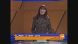 TV Liberty - 797. emisija