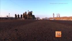 """""""Настоящее Время"""" ЭФИР 9 декабря 2014"""