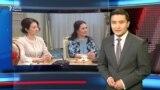AzatNews 07.03.2019