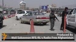 کابل: د نوي کال ورځې به په بشپړه امنیتي فضا کې تیرې شي