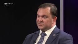 Marin Ciobanu: Dacă nu ai forță de muncă, nu faci nimic