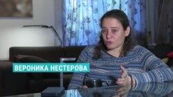 Поправки-2020: как новая Конституция России повлияет на жизнь ЛГБТ (видео)