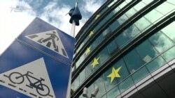 Каде е Македонија во приказната за Европа?